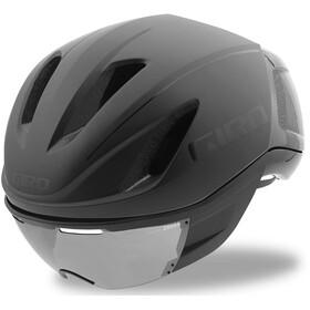 Giro Vanquish MIPS Helmet Matte Black/Gloss Black